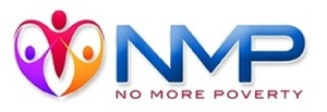 New-NMP-Logo