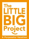 The Little BIG Project_Logo