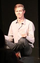 Kurt Bodden