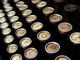 lettering_letters_close_260818_l