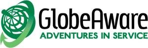 globeaware_green_horizontal