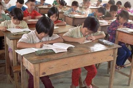 china education post