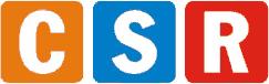 CSR_Logo_png
