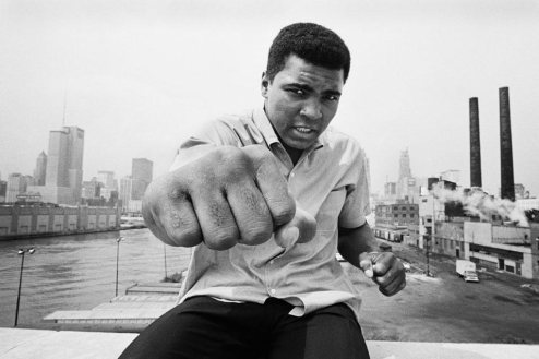 Muhamed-Ali-Punch-2 (1)