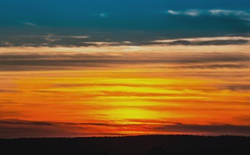 sunset-1692619_1920.jpg