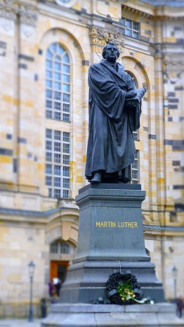 martin-luther-1076781_1280